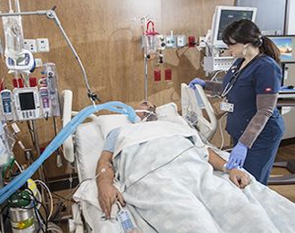 Why is Critical Care Vital?